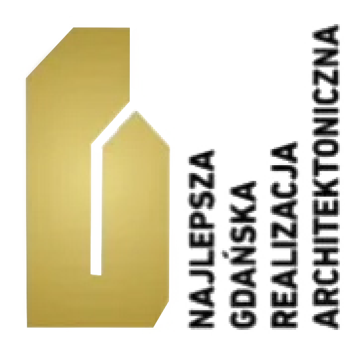 NAJLEPSZA GDAŃSKA REALIZACJA ARCHITEKTONICZNA 2018-2019